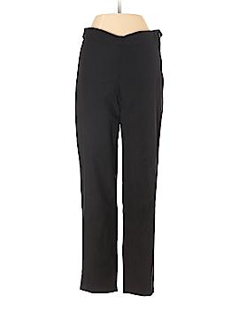 ModCloth Dress Pants Size M