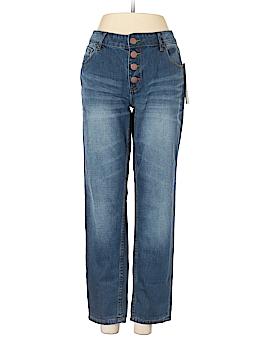 Love, Fire Jeans 28 Waist