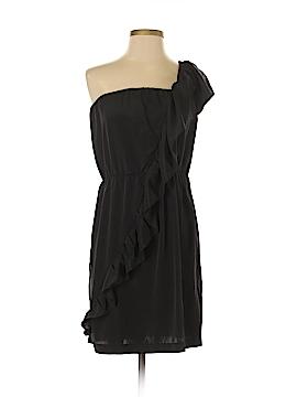 Elle Cocktail Dress Size S