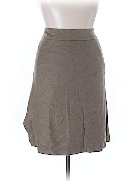 Eddie Bauer Casual Skirt Size 14