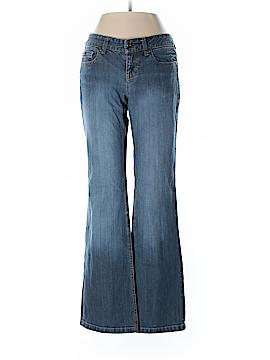 Ann Taylor Jeans Size 00 (Petite)
