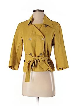 Robert Rodriguez Jacket Size 2
