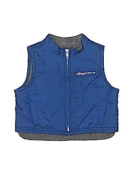 Baby Gap Vest Size 3-12 mo
