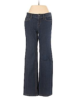 Ann Taylor LOFT Jeans Size 2 (Petite)