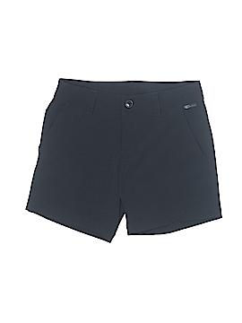 Macpac Athletic Shorts Size 10