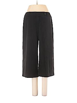 Versailles Casual Pants Size 6