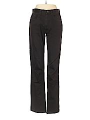 DKNY Women Jeans Size 4