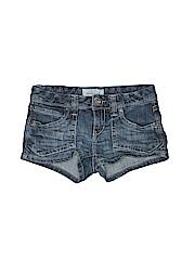 Aeropostale Women Denim Shorts Size 1 - 2