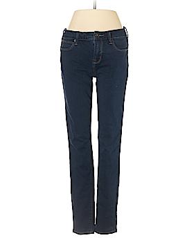 Stylus Jeans 28 Waist