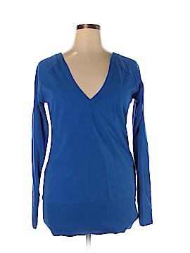 Reebok Pullover Sweater Size XL