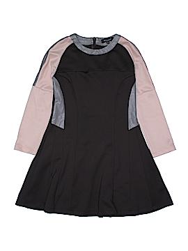 Beulah Casual Dress Size M