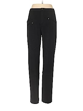 WD.NY Casual Pants Size XL