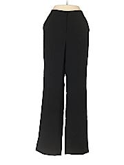 Calvin Klein Women Dress Pants Size 6 (Petite)