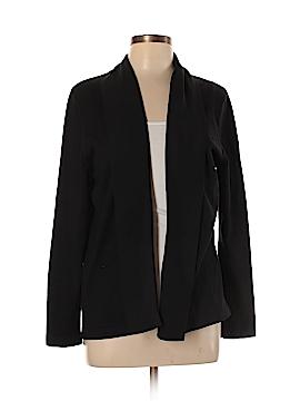 Doncaster Silk Cardigan Size L
