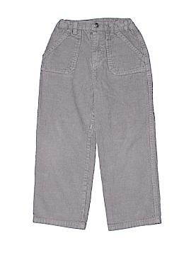 B.T. Kids Cords Size 5