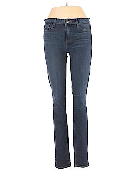 Vince. Jeans 30 Waist