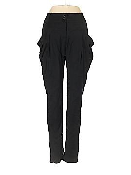 Caribbean Queen Dress Pants Size L