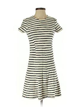 Joe Fresh Casual Dress Size 0