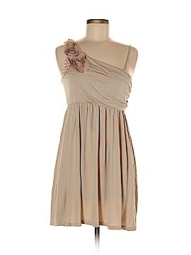 KUPCAKE USA Casual Dress Size M