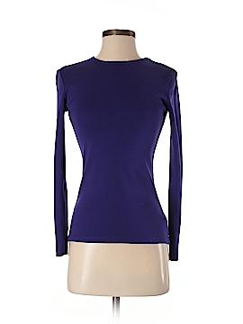 Lauren Jeans Co. Pullover Sweater Size XS (Petite)