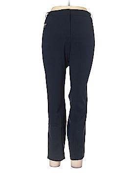 Calvin Klein Dress Pants Size 22 (Plus)