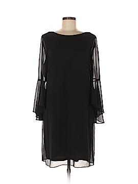 MSK Casual Dress Size 8