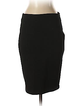 TAG Elemental Casual Skirt 26 Waist