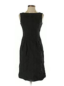 Anne Klein Casual Dress Size 0