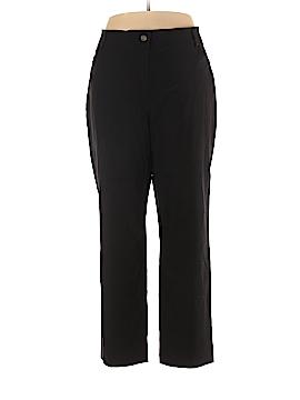 Retro-ology Casual Pants Size 20 (Plus)