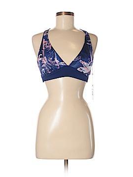Roxy Sports Bra Size M