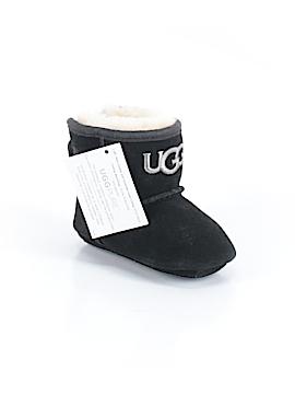 Ugg Australia Booties Size 1