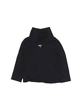 Youngland Long Sleeve Turtleneck Size 2T