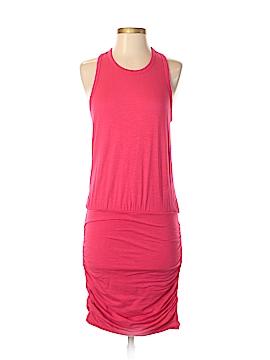 Sundry Casual Dress Size XS (0)