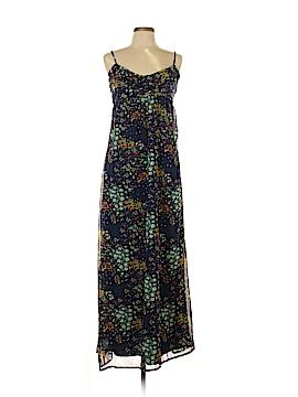 L8ter Casual Dress Size L