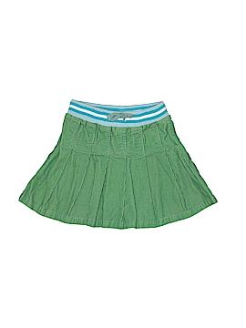 Mini Boden Skirt Size 5T