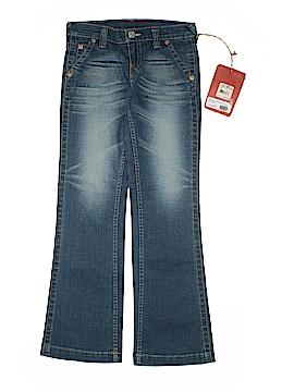 True Religion Jeans Size 10
