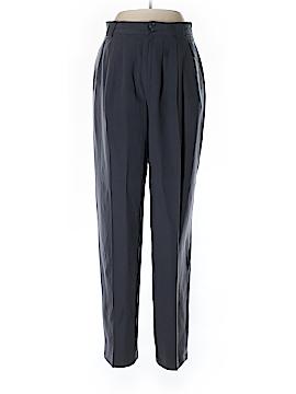 Giorgio Sant'Angelo Dress Pants Size 12