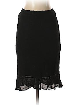 Tufi Duek Casual Skirt Size S