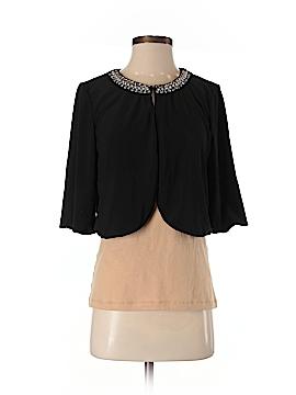 Haani Cardigan Size S