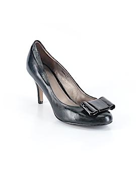 Topshop Heels Size 39 (EU)