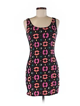 Nollie Casual Dress Size M