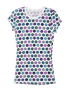 Arizona Jean Company Dress Size M (Youth)