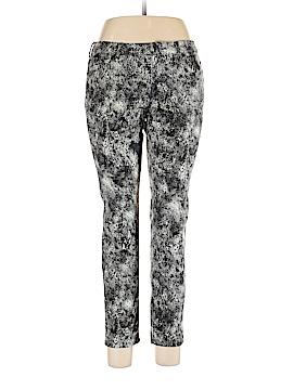 Andrea Jovine Jeans Size 10