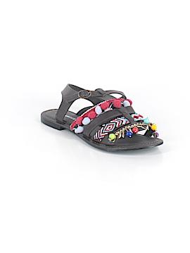 Glamorous Sandals Size 5