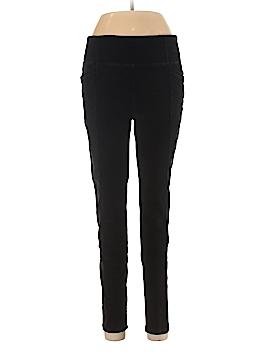 Athleta Velour Pants Size XL