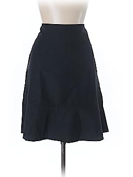 Royal Robbins Casual Skirt Size 12