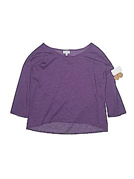 Graine Sweatshirt Size L