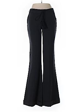 Chaiken Dress Pants Size 4