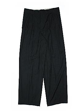 Van Heusen Dress Pants Size 20