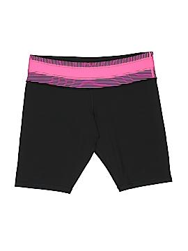 Lululemon Athletica Athletic Shorts Size 12 (Tall)